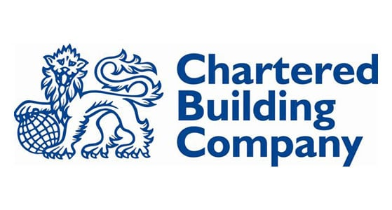 Cubitt Theobald - Chartered Building Company