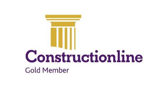 Cubitt Theobald - Constructionline Gold Member