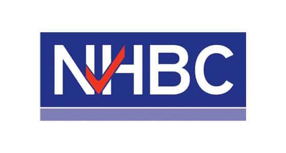 Cubitt Theobald - NHBC Approved